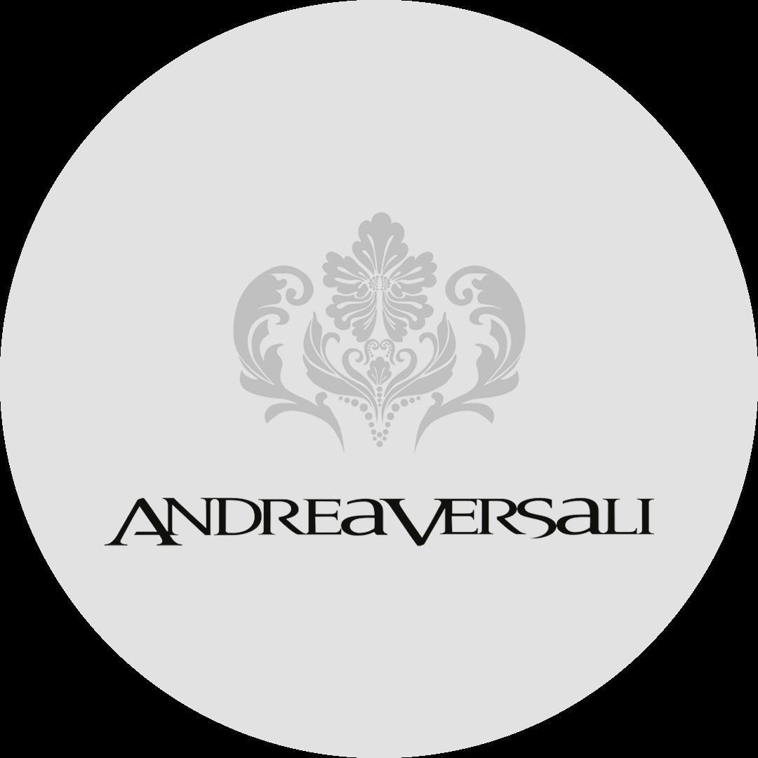 Andrea Versali Boutique